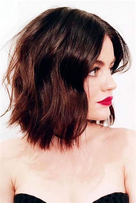 coiffure ete 2018 coiffure ete 2018 femme