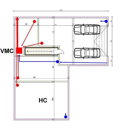 vmc chambre humide vmc sous sol vmc pour humide maison design vmc