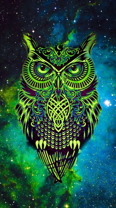 Owl Phone Wallpaper by Pin By Brittani On Owls In 2019 Owl Artwork Owl