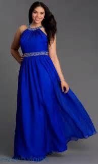 plus size royal blue bridesmaid dresses royal blue dress plus size naf dresses