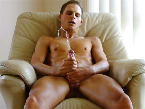 Hot Guys By Joeyb XVIDEOS COM