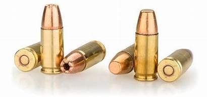 9mm Ammo Army Ammunition Round Handgun M18