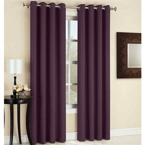 jcpenney white blackout curtains fabian grommet top blackout curtain panel jcpenney new