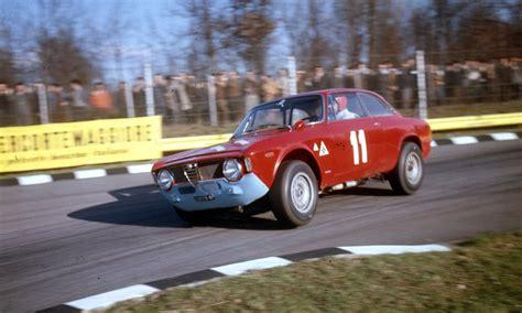 Alfa Romeo Alla 101° Targa Florio Newsautoit