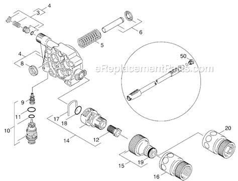 karcher cdn pressure washer k 330 ereplacementparts com