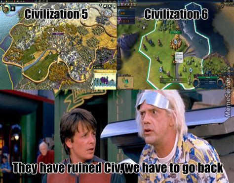 Civilization 5 Memes - civ v memes best collection of funny civ v pictures