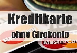 Kreditkarte Ohne Postident : kreditkarte ohne girokonto visa mastercard american ~ Lizthompson.info Haus und Dekorationen