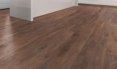 Get Competitive Laminate Flooring Cost Auckland Nz