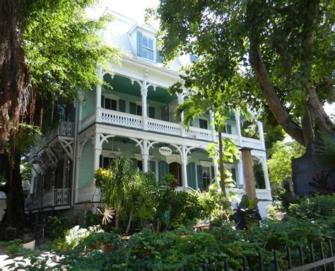 Best Place To Stay In Key West Florida Cheap Places To Stay In Florida 10 Best Ideas Florida