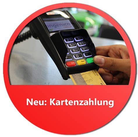 Damit diese ihre markise neu. Mitglied werden - Sozialverband VdK Rheinland-Pfalz