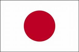 Résultat d'images pour drapeau JAPON