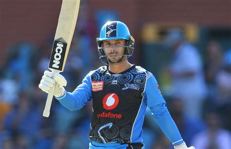 The battle of the cellar dwellars. Strikers finish season on a high | Adelaide Strikers - BBL