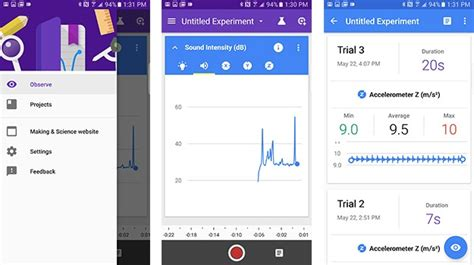 6 awesome new android apps you should check out