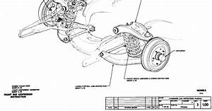 29 2000 Chevy Blazer Front Suspension Diagram