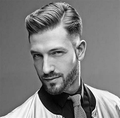 best mens haircuts 30 best hairstyles and haircuts for in 2016 mens craze