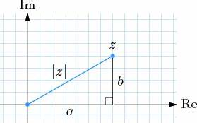 Abstand Zwischen Zwei Punkten Berechnen : 3 2 polarform online mathematik br ckenkurs 2 ~ Themetempest.com Abrechnung