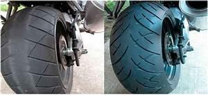 Temoin Pression Pneu : blog tireplus informations techniques des pneus auto moto ~ Medecine-chirurgie-esthetiques.com Avis de Voitures