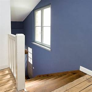 Ideale Farbe Für Schlafzimmer : farbpsychologie keimfarben ~ Indierocktalk.com Haus und Dekorationen