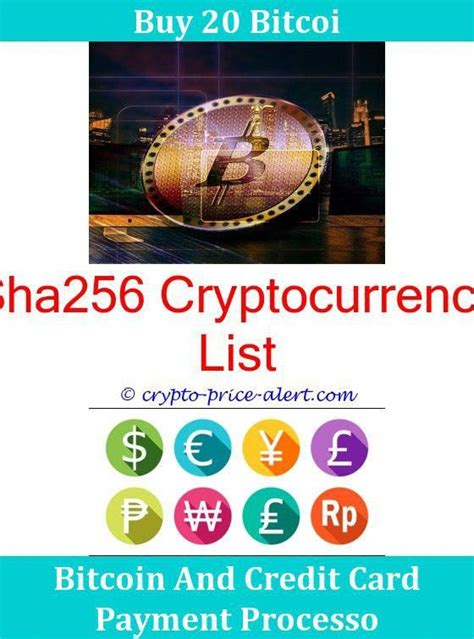 We did not find results for: Buy Bitcoin With Credit Card No Verification Can I Buy ...