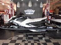 Yamaha Boats Grand Rapids by 2018 Yamaha Waverunner Ex Sport Boats For Sale