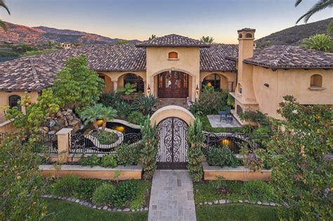 """Collection by kevin pearson • last updated 11 days ago. A """"dream house raffle"""" without the dream house - The San Diego Union-Tribune"""