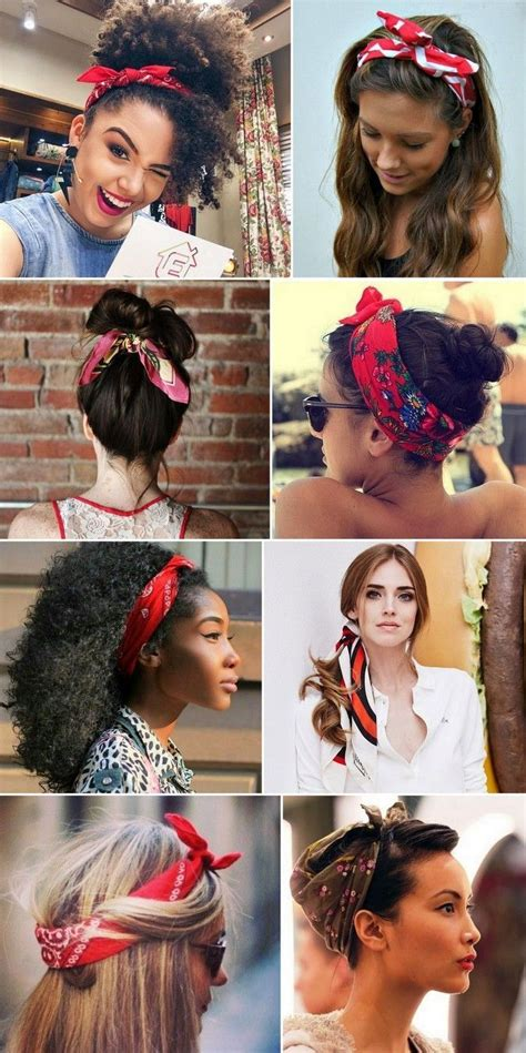 physical culture hairstyles fade haircut