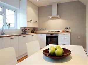 L Förmige Küche : k ~ Bigdaddyawards.com Haus und Dekorationen