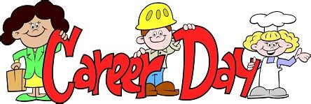 14245 college and career day clipart career day clipart clipart suggest