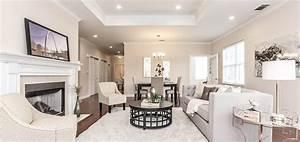 Hometenders Home Staging  U0026 Design Of St Louis