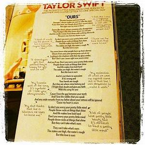 17 Best images about Chords on Pinterest | Taylor swift, Songs and Fight song chords