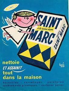Lessive St Marc Peinture : 171 best bordeaux s 39 affiche images on pinterest bordeaux ~ Dailycaller-alerts.com Idées de Décoration