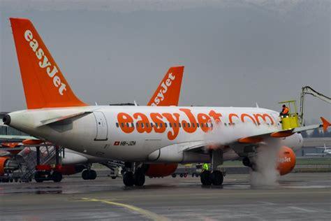 siege avion easyjet easyjet tous les passagers auront désormais des sièges