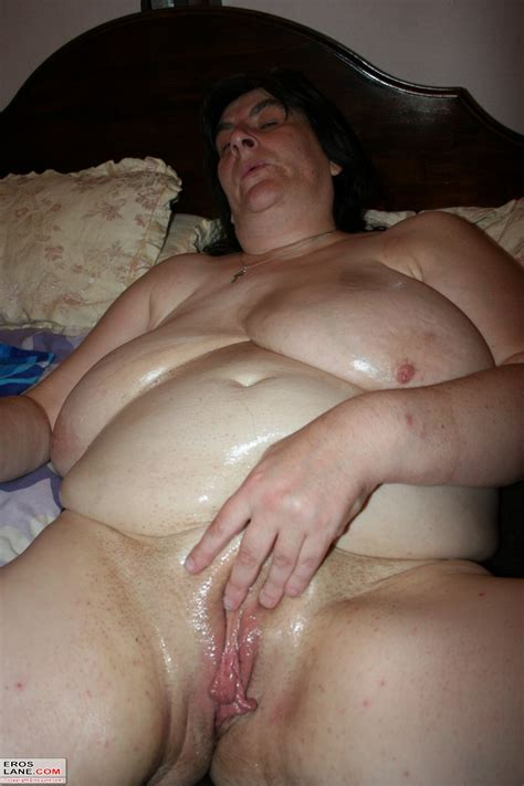 Archive Of Old Women Mature Fat Big Tits And Pussy Lips