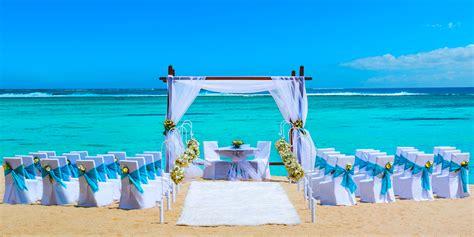 Weddings Abroad   Destinaton Weddings   Beach Weddings
