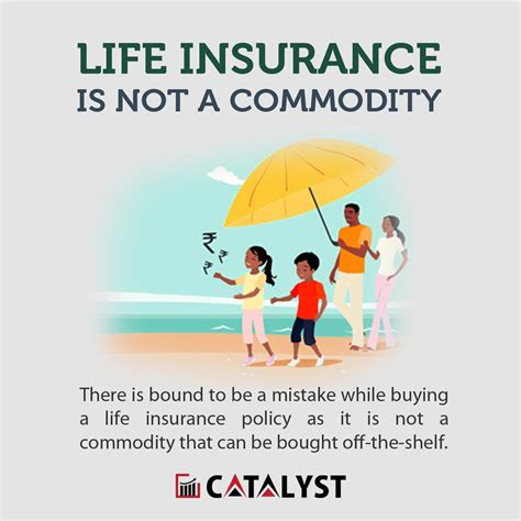 Catalyst Investing  Investing Made Easy With Catalyst. Comcast In Bloomfield Ct Business Owner List. Toyota Mr2 Automatic For Sale. What Is The Best Treadmill For The Price. Vernon Healthcare Center Upright Scissor Lifts. San Diego State Mba Ranking Ge Tree Service. Dental Schools Houston Texas. Locksmith In Boulder Co Denver Carpet Cleaners. Liberty Home Protection Cfp Financial Planning