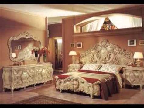 victorian bedroom furniture ideas youtube