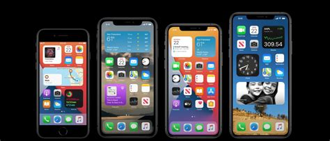 Here's what's new in the iPhone update coming this fall ...
