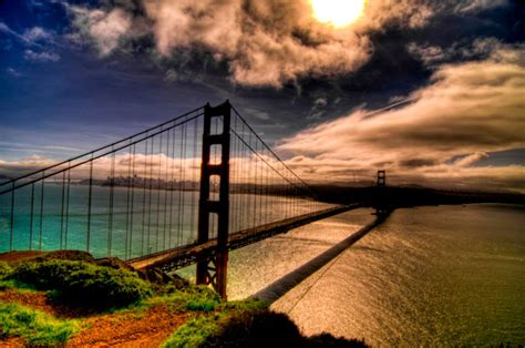 The Worlds Most Beautiful Bridges Webdesigner Depot