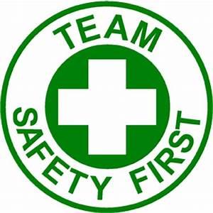 Team Safety First