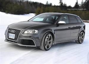 Audi Rs3 Sportback : free cars wallpapers 2012 audi rs3 sportback technical ~ Nature-et-papiers.com Idées de Décoration