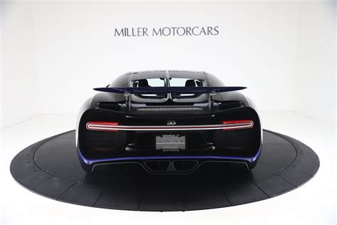 Nature sounds and city noise. Pre-Owned 2018 Bugatti Chiron For Sale () | Miller Motorcars Stock #8024