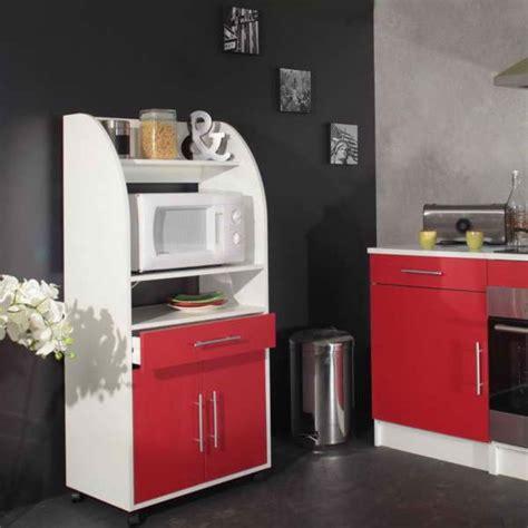 armoire de cuisine pas cher rangement de cuisine pas cher cool armoires de cuisine