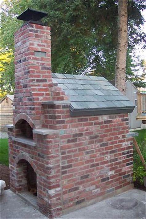 set  brick  incorporated  flue steel chimney cap