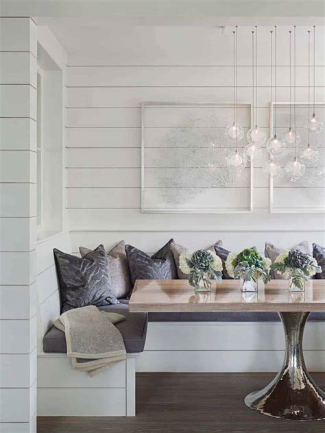 Shiplap Homes by 37 Most Beautiful Exles Of Using Shiplap In The Home