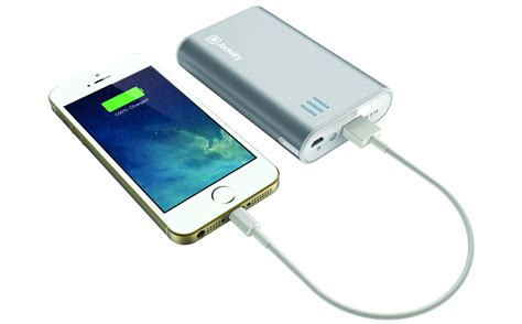 iphone charger cost jackery fit review fast mobile charging for minimal cost