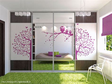 Girls Room Paint Ideas Pink 462 The Amazing Cool