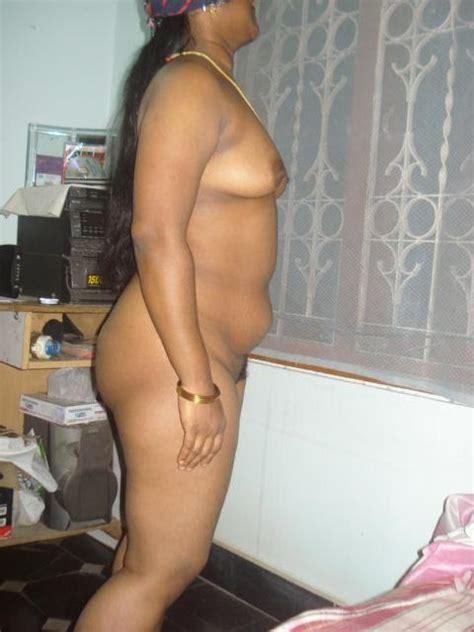 Fuck Desi Nighty Nude Adult Archive