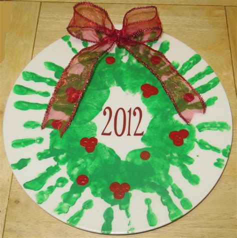 christmas craft ideas for teachers room extraordinaire gifts for teachers