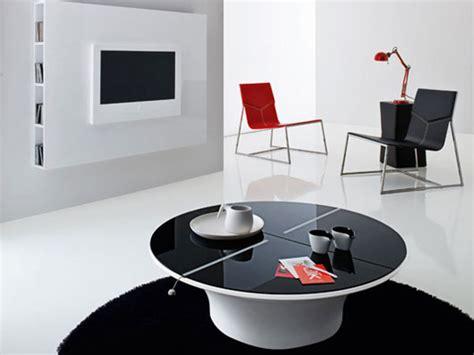 Home Interior Collection