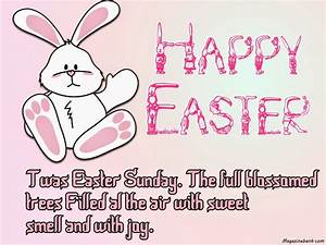 Easter Quotes And Sayings. QuotesGram